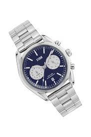 <b>Мужские часы Storm ST-47309-B</b> купить за 13280 руб.