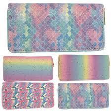 Купить <b>голографическая сумка</b> радуги от 259 руб — бесплатная ...