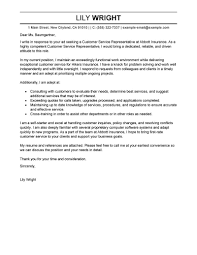 resume cover letter djojo cv retail industry regarding example resume cover letter djojo cv retail industry regarding example resume examples for food service industry resume sample customer service hospitality industry