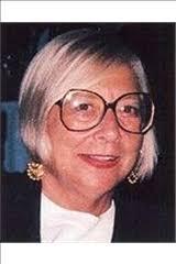 Barbara Hinton, Real Estate Agent - Northport Regional Office ... - No-Photo-agent