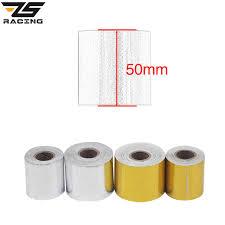 ZS Гонки 5 м/<b>10 м</b> Высокое Теплоизоляционный алюминий ...