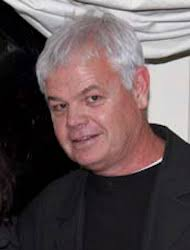 Darrell Roodt: Well, it's an independent film. We made it independently because we wanted to make the film. - darrell-roodt-picture