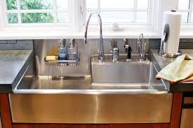 kitchen sinks style options my custom kitchen sink xjpg kitchen sinks style options farmhouse sink dreams kitchens apron kitchen sink kitchen