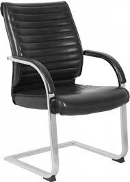 <b>Компьютерное кресло Бюрократ T-9927SL-LOW-V/Black 1360687</b> ...