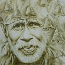 Image result for images of shirdi sainath
