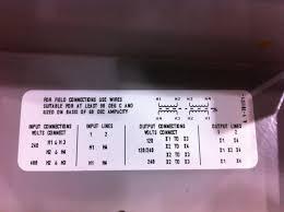 input output control transformer wiring mystery 2012 006 jpg 2012 005 jpg
