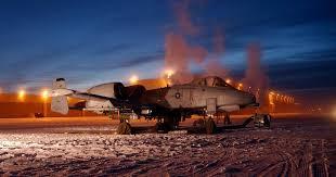Pentagon Set to <b>Slash</b> Military to Pre-<b>World</b> War II Levels
