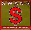 Time Is Money (Bastard)
