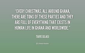 Image gallery for : ghana quotes