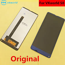 charging case for letv leeco le 2 battery case 4200mah with le2 pro s3 best external holder etui