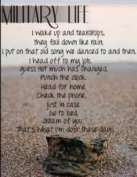 Surviving Deployment! on Pinterest | Marines Girlfriend, So True ...