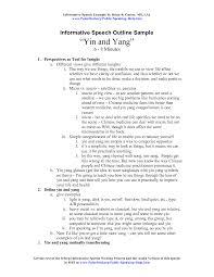 public speaking speech essay public speaking essay college essays public speaking speech essay examples image best photos of informative speech outline sample persuasive informative speech outline example