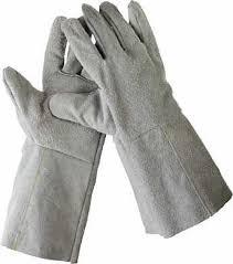 Купить <b>Перчатки</b> защитные оптом с бесплатной доставкой в ...