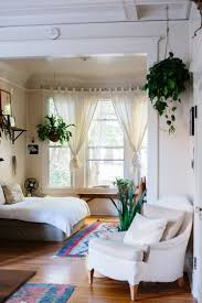 indoor plants julie pointers house photo by luisa brimble amazing office plants