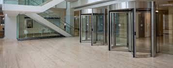 High Security Revolving <b>Door</b> - Tourlock <b>180</b>+90 | Boon Edam US