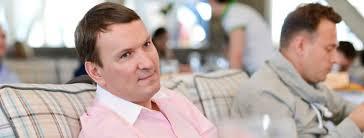 """Дмитрий Костыгин хочет удвоить долю сетей """"<b>Бюстье</b>"""" и """"<b>Дефиле</b>"""""""
