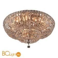 Купить предметы освещения коллекции <b>Loraine</b> бренда <b>Toplight</b> ...