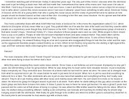 school bullying essay   select best custom writing service essay on bullying in school