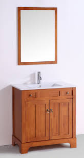 bathroom quot mission linen: legion wt mission bathroom vanity  legion wt mission bathroom vanity