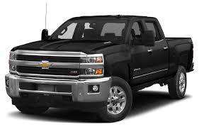 diesel chevrolet silverado hd crew cab ltz for  2017 chevrolet silverado 2500 hd crew cab ltz diesel pickup