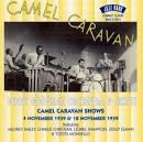 Camel Caravan, Vol. 2
