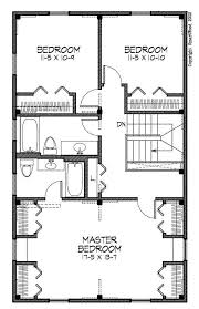 Two Story Craftsman Colonial Timber Frame House Plans Woodhouse        One Story Timber Frame House Plans on two story craftsman colonial timber frame house plans woodhouse