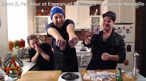 les joies du direct selon bob le chef b eacute atrice bernard poulin les joies du direct selon bob le chef beacuteatrice bernard poulin vincent c