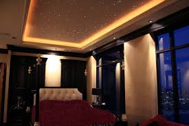Star Bedroom Decor Bedroom Star