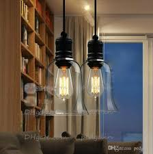 2 sizedia 1633cm1m electrical wire 3 colourclear glass 4 light source31 40w e271 excluded bulbs 5voltage ac 110v 240v 6material glass cheap contemporary lighting
