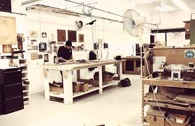 Our Heritage – The <b>Clive Christian</b> Furniture Co. story – when ...