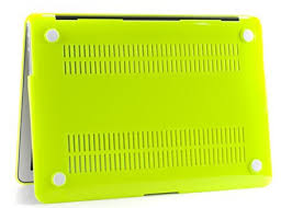 China Apple Laptop Cases for MacBook PRO <b>11.6 13.3 15.4 Inch</b> ...