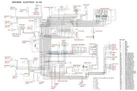 suzuki club uk • view topic wiring diagrams image jpg