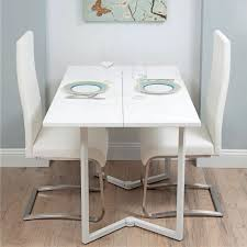table for kitchen: gorgeous small folding dining table folding kitchen table dugedvrlistscom myfurnituredepo
