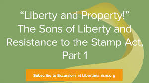 excursions ep the sons of liberty and resistance to the stamp excursions ep 7 the sons of liberty and resistance to the stamp act part 1