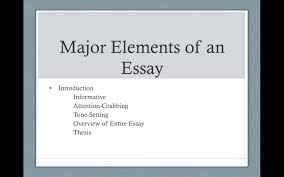 color purple essay writefiction web fc com color purple essay
