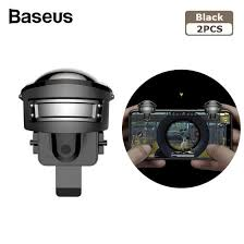 <b>Baseus Level 3</b> Helmet GA03 PUBG Гаджет для iPhone / Huawei ...