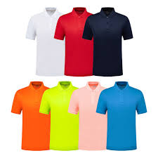 top 10 largest <b>men</b> casual size <b>summer shirt</b> list and get free ...