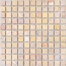 <b>Каменная мозаика Colori Viva</b> Sunny Mos.Nat.Peach CV20004 30 ...