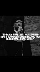 best images about malcolm x quotes alex haley malcolm x is another hero of mine not afraid of anything even death if you ever get the chance his autobiography it changed my life
