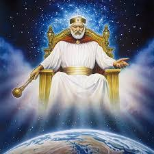 Image result for the throne room of god