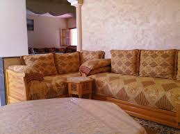 Moroccan Living Room Sets Cool Sofas Home Decor