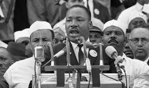 essays sought for martin luther king jr day contest in southfield