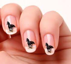 Moglad Hot Sale 1pcs/lot Colors Sliders Nail Design Snowflake Nail ...