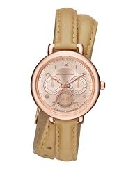 nice Элегантные <b>женские часы Майкл Корс</b> (50 фото) — Как ...