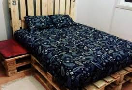 50 diy pallet ideas that can improve your home bedroomeasy eye upcycled pallet furniture ideas