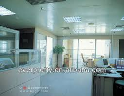 used office partitions room partitions cheap used glass office partitions used office equipment cheap office partitions
