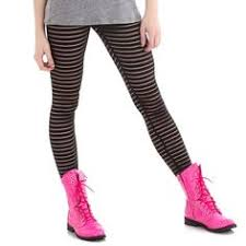 Splatter High Waist Leggings | Female <b>Workout Clothing</b>! | Pinterest ...