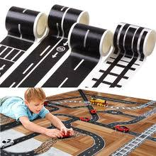 Best value <b>Road Traffic</b> – Great deals on <b>Road Traffic</b> from global ...