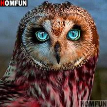 <b>Homfun</b> Owl reviews – Online shopping and reviews for <b>Homfun</b> Owl ...