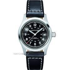 men s hamilton khaki field 38mm automatic watch h70455733 mens hamilton khaki field 38mm automatic watch h70455733